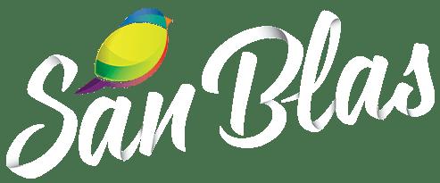 San Blas Nayarit | Todo por descubir