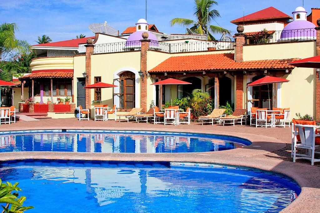 oferta hotelera en san blas san blas riviera nayarit