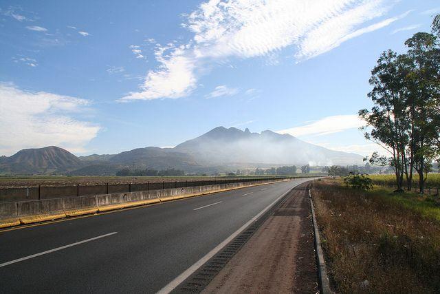 Cómo llegar a San Blas? - San Blas Riviera Nayarit